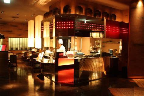 best kitchen tables gokoku tei restaurant tripatrek travel
