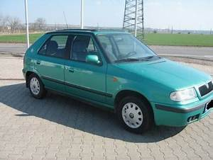 Western Union Erfurt : skoda felicia 1 6 glx blue sky 1999 model for s ale erfurt germany free classifieds muamat ~ Watch28wear.com Haus und Dekorationen