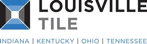 Louisville Tile