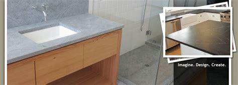 Buy Soapstone Countertops by Best 25 Soapstone Kitchen Ideas On Soapstone