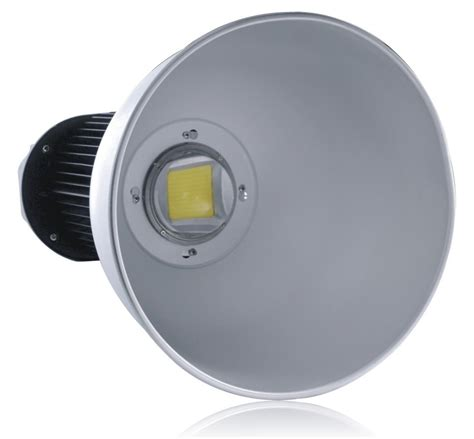 led high bay light 150w hisemicon