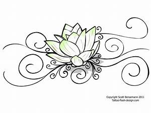 small-lotus-flower-tattoo-designs-493298.jpg | Tattoos ...