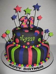 1000 images about 21st birthday cake on Pinterest