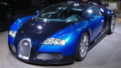 Bugatti Veyron 1080p Cars Wallpapers Buggati Cool