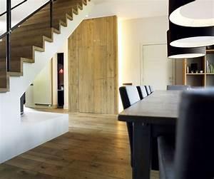 Wohnzimmer Hersteller : eichenholz dielen mit patina boden news produkte ~ Pilothousefishingboats.com Haus und Dekorationen