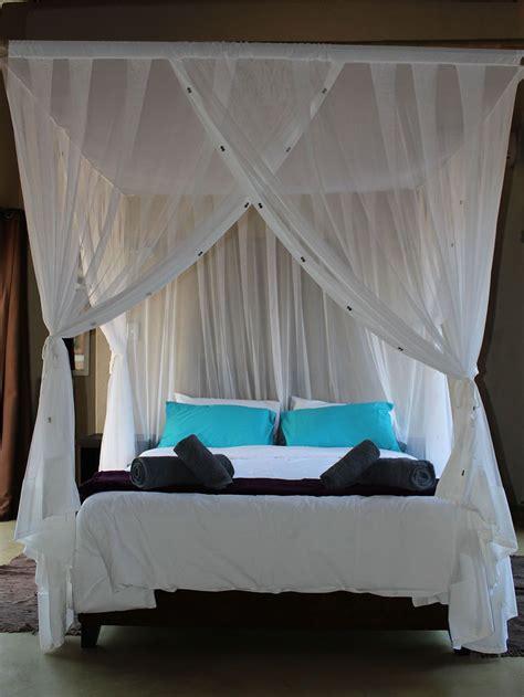 Four Poster Bed Canopy Curtains  Curtain Menzilperdenet