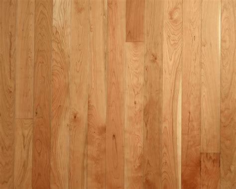 radiant floors hardwood best wood floors radiant heat launstein hardwood floors