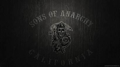 Anarchy Sons Widescreen Desktop Wallpapertag Backgrounds Iphone