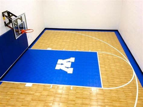 sport court tiles for sale classifieds