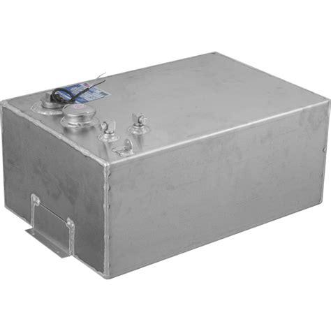 Marine Fuel Tank Dimensions by Rds Aluminum Transfer Marine Fuel Tank 18 Gallon
