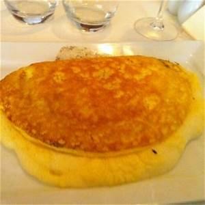 Omelette Mere Poulard : la m re poulard 27 photos hotels le mont st michel ~ Melissatoandfro.com Idées de Décoration
