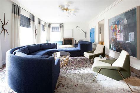 Urban Modern Interior Design Defined Everything To Know