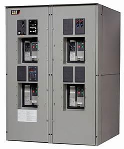 Atc Power Breaker  U0026 Case Switch Automatic Transfer Switch