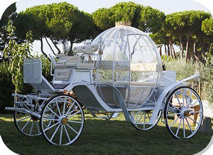 matrimonio in carrozza matrimoni in carrozza podere folli noleggio carrozze con