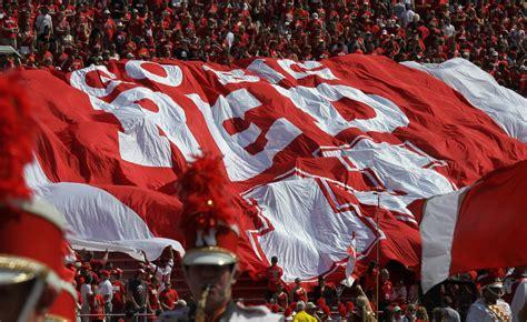 11+ Big Red Football Nebraska  News