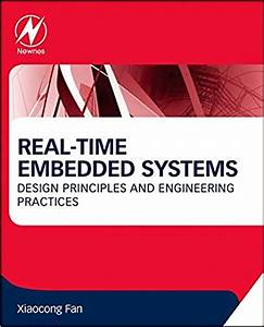 Software Engineering For Real Time Systems Pdf