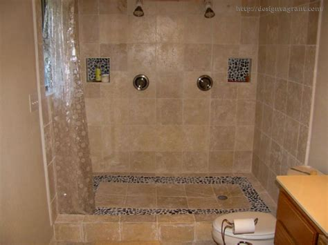 small bathroom shower ideas pictures small bathroom ideas with shower curtain home design ideas