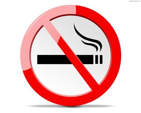 Causes Of Smoking In Public Places Vapor Pen No Smoke