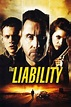 The Liability (2012) directed by Craig Viveiros • Reviews ...