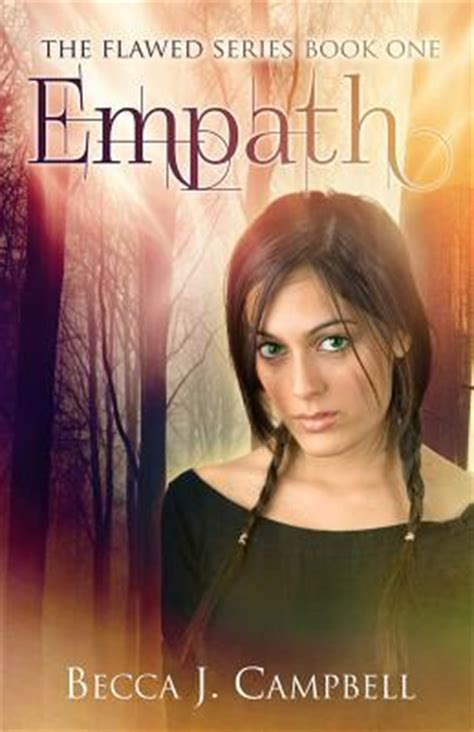 empath flawed   becca  campbell reviews