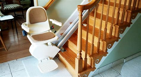 acorn chair lift codes stairlifts acorn reconditioned