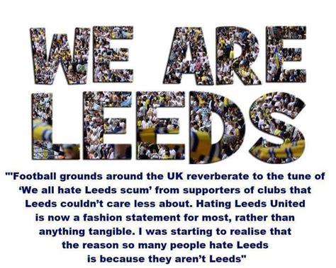 leeds waccoe leeds united fc leeds leeds united