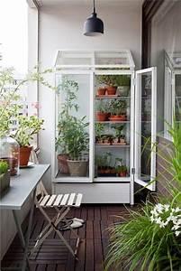 Vertikaler Garten Kaufen : pin von ur anita auf terasz garten kleines gew chshaus und balkon ideen ~ Watch28wear.com Haus und Dekorationen