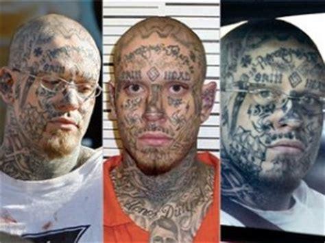 Tattoo Artist Utah