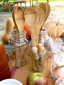 Pumpkin Carving Parties