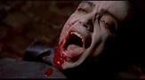 Blood for Dracula Blu-ray - Joe Dallesandro