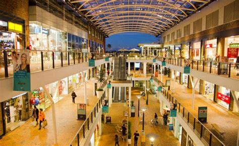 dfo sydney factory outlets outlet shopping sydney