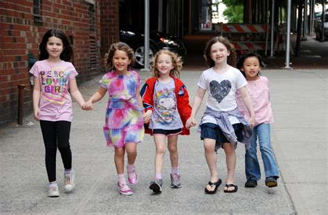 manhattan kindergarten prep say and play family 801 | Kindergarten Prep