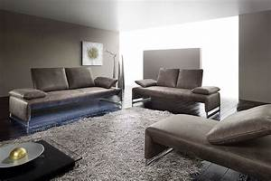 Weko Möbel Sofas : koinor interna m bel ~ Michelbontemps.com Haus und Dekorationen