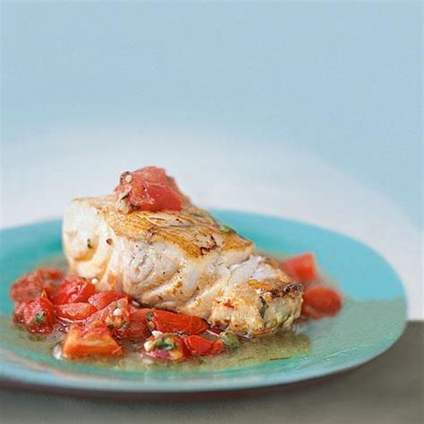 grouper baked sauce tomato chunky recipes calorie low dishes main oven recipe seafood cookinglight stovetop fish mayor randy cal