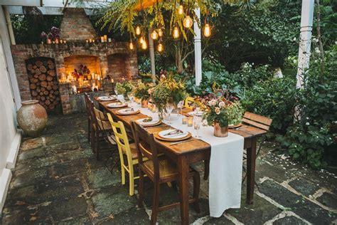 find  book wedding venues australia wide