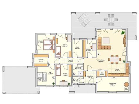 Grundriss Barrierefreies Wohnen by Barrierefreies Haus Bauen Beispielh 228 User F 246 Rderungen