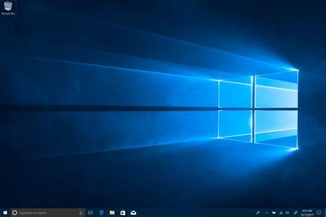 windows  fall creators update screenshot gallery  pro
