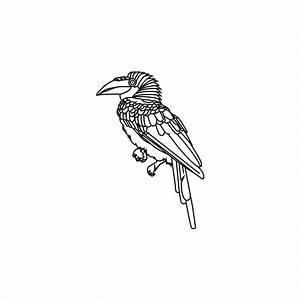 faune flore patternpattern illustration on behance