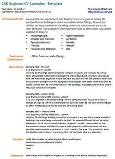 how to write recommendation letter bartender cover letter exle hire me 7008