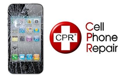 20 dollar phones pin cell phone repair cpr logo on