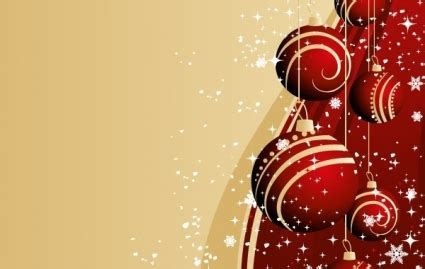 gratis template kartu ucapan natal   tutorial
