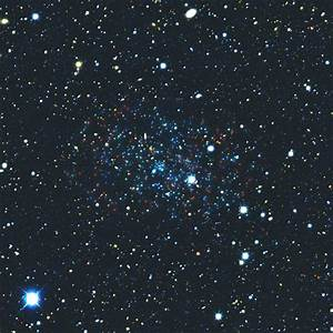 MACHOs may be out of the running as a dark matter ...
