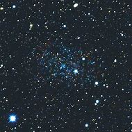 Dark Matter in the Milky Way Galaxy