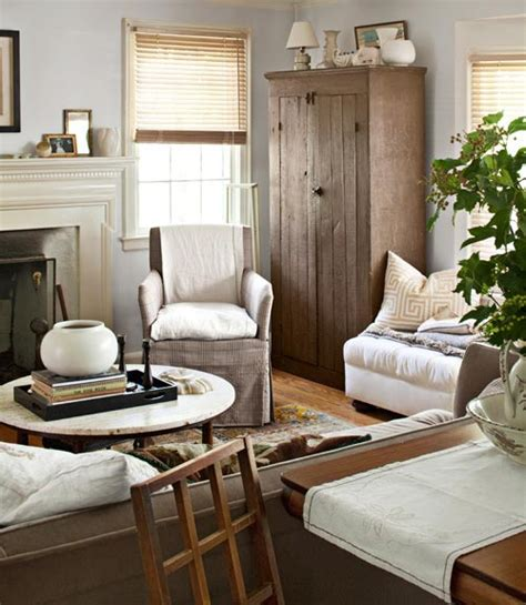 Terri CannonNelson's Family Friendly Home  Neutral Color