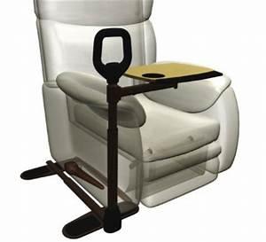 Leichter Sessel : aufstehhilfen f r den alltag so kommen senioren wieder ~ Pilothousefishingboats.com Haus und Dekorationen