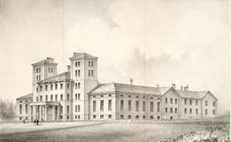 Image result for Reform School