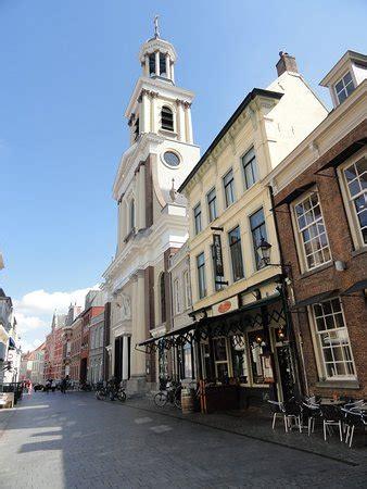 Sint Antoniuskathedraal (Breda) - 2021 All You Need to ...