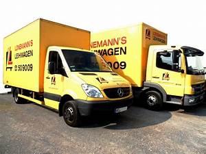 Transporter Mieten Aachen : autovermietung aachen transporter mieten umzugswagen ~ A.2002-acura-tl-radio.info Haus und Dekorationen