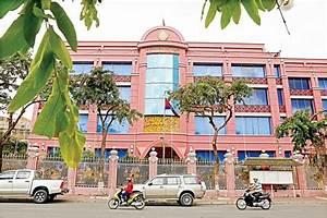 Q3 business and finance news snapshot, Supplements, Phnom ...