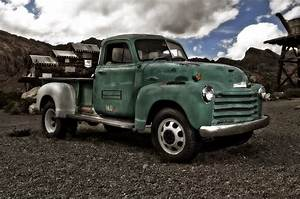 1950 Ford F1 Wiring Diagram  Ford  Wiring Diagram Images